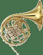 管楽器 カテゴリー