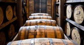 ウイスキー を高く売るポイント