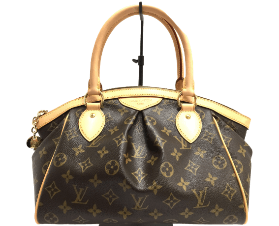 LOUIS VUITTON 買取