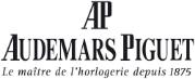 A.Lange & Söhne  カテゴリー