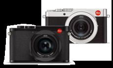 ライカカメラの買取価格、高値買取機種をご紹介