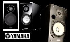 ヤマハ(Yamaha) スピーカーの買取相場は?