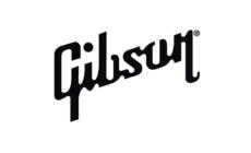 ギブソンのギターの高価買取人気モデルと高く売る技