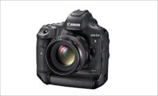 Canon(キヤノン)の人気カメラEOSを検証!