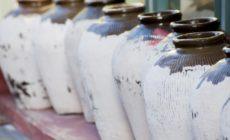 紹興酒のほかにもさまざまな種類のある中国酒の世界