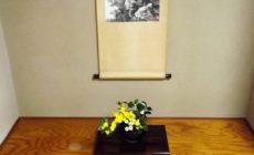 中国の掛け軸と日本の水墨画はココが違う!