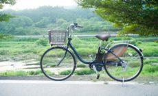 意外と知らない自転車の捨て方を解説