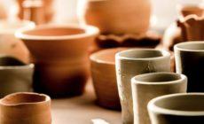 陶器と磁器の違いは?陶磁器の見分け方や種類を解説