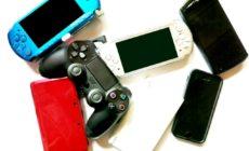 売れるゲームIDの相場と注意点を解説