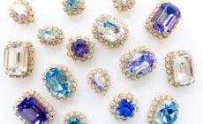 高額買取が期待できるサファイヤは色がポイント
