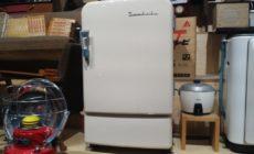 冷蔵庫は買取業者で買取or処分できる?
