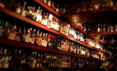 個性豊かで飲みやすいスコッチウイスキーの銘柄