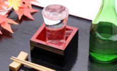 これを選んでおけば間違いない、人気の日本酒