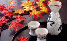 見つけたら即買いのプレミア付き日本酒