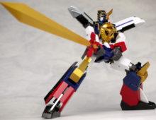 勇者シリーズ ロボット 各種