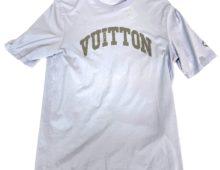 ルイヴィトン Tシャツ トップス