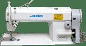JUKI 工業用ミシン DDL-5600N
